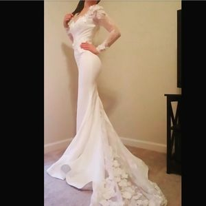 Lace prom dress 0 or 2